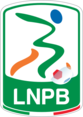 Lega Serie B logo.png