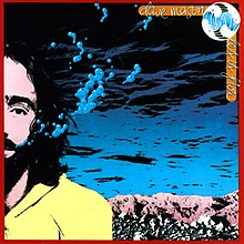 Let It Flow Dave Mason.jpg