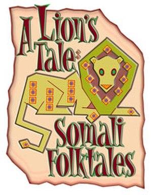 Somalian literature - A Lion's tale