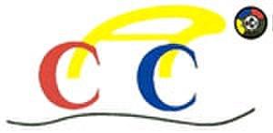 Asian Cycling Confederation - ACC logo