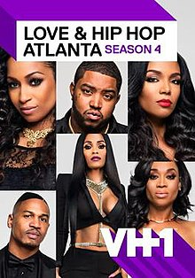 love and hip hop new york cast