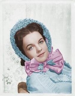 Marcella Martin