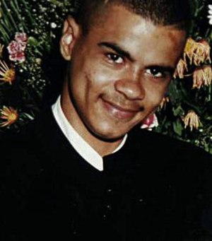 2011 England riots - Mark Duggan