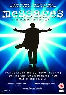 Messages (DVD cover art).jpg