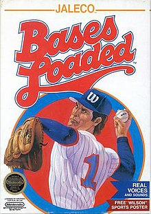 NES Bases Loaded cover art.jpg