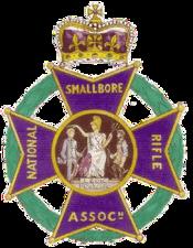 National Smallbore Rifle Association - WikiVisually