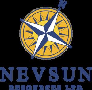 Nevsun logo.png