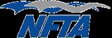 Niagara Frontier Transportation Authority logo.png