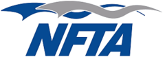 Niagara Frontier Transportation Authority logo.png