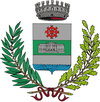 Coat of arms of Noventa Padovana