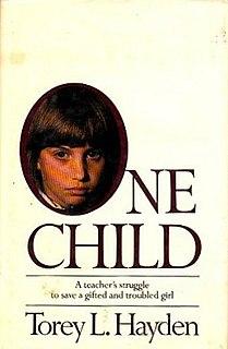 <i>One Child</i>
