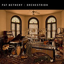 Orchestrion.Pat.Metheny.jpg