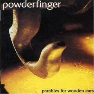 Parables for Wooden Ears - Image: Parablewoodenears