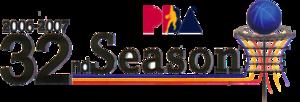 2006–07 PBA season - Image: Pba 2006 07