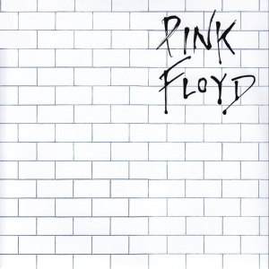 Another Brick in the Wall - Image: Pink Floyd Another Brick Cover