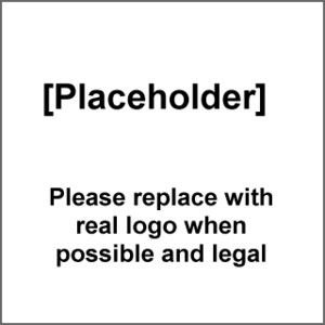 Asom Sena - Image: Placeholder logo