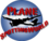 PlaneSpottingWorld logo.png