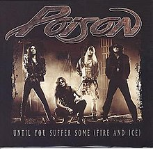 Poison - Until You Suffer Some.jpg