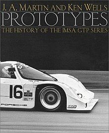 Prototypes The History of the IMSA GTP Series.jpg