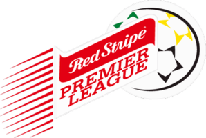 Red Stripe Premier League Logo.png