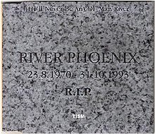 River tombstone.jpg