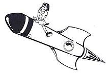 Raketo Girl Logo.jpg