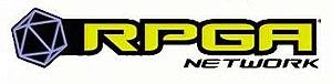 RPGA - Image: Rpga