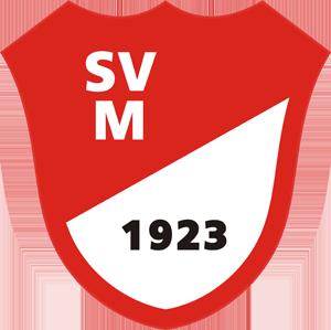 SV Memmelsdorf - Image: SV Memmelsdorf