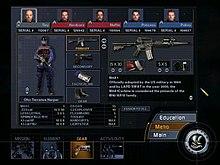 скачать бесплатно через торрент игру swat 3 через торрент на русском