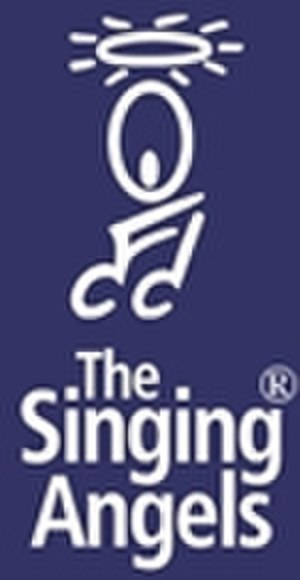 The Singing Angels - Since 1964...