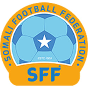 Somali Football Federation - Image: Somalia FA