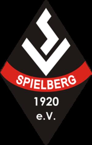 SV Spielberg - Image: Spielberg SV