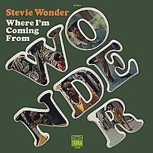 220px-StevieWonderWhereImComingFrom.JPG