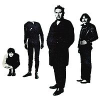 http://upload.wikimedia.org/wikipedia/en/thumb/c/cb/Stranglers_-_Black-White_album_cover.jpg/200px-Stranglers_-_Black-White_album_cover.jpg