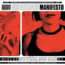 Streetlight Manifesto - Everything Goes Numb.jpg