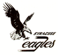 Syracuse Eagles.png