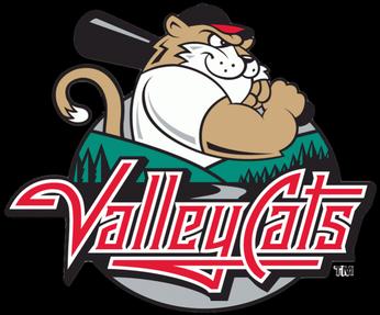 TC ValleyCats