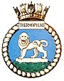 THERMOPYLAE badge-1-.jpg
