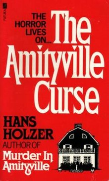 The Amityville Curse (book).jpg