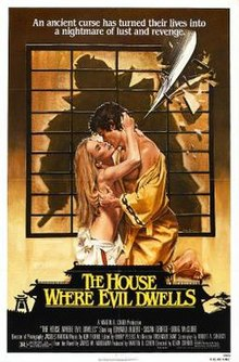The House Where Evil Dwells Poster.jpg