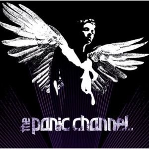 One (The Panic Channel album) - Image: The Panic Channel (O Ne) album cover