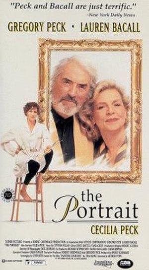 The Portrait (1993 film) - Image: The Portrait (1993 film)