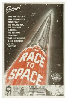 The Race for Space poster.jpg