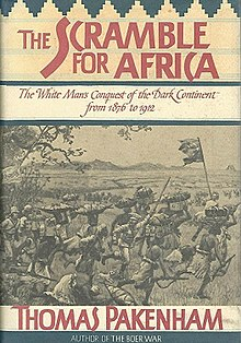 The Scramble for Africa (book).jpg