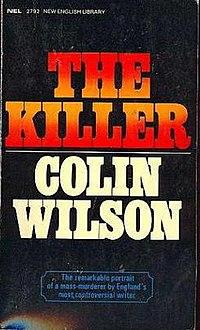 1970 novels