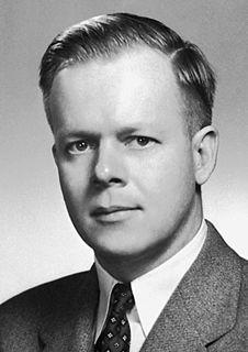 Thomas Huckle Weller American virologist