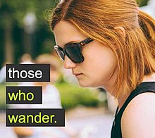 Those Who Wander poster.jpg