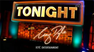 <i>Tonight with Craig Doyle</i>