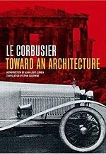le corbusier five points of architecture essays