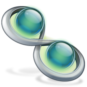 Trillian (software) - Image: Trillain